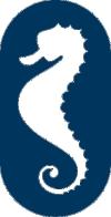 SAP Commerce logo